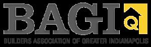 BAGI-Logo