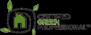 CGP-logo transparent
