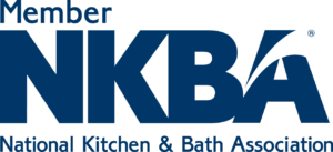 NKBAlogo_Member_Name_BlueHiRes transparent