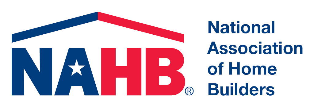 Corinthian Fine Hoes NAHB Logo