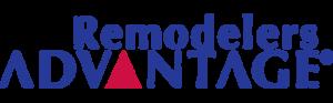 remodelers-advantage-for-exterior-contractors