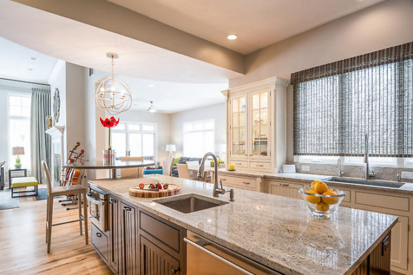 Indianapolis Home Builders, Kitchen Remodeling Indianapolis, Indianapolis  Contractors, Corinthian Fine Homes, Corinthian