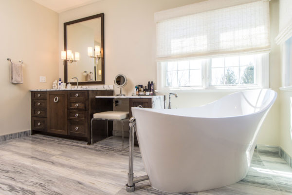 indianapolis contractor, bathroom remodeling indianapolis, indianapolis home builders, corinthian fine homes, corinthian homes