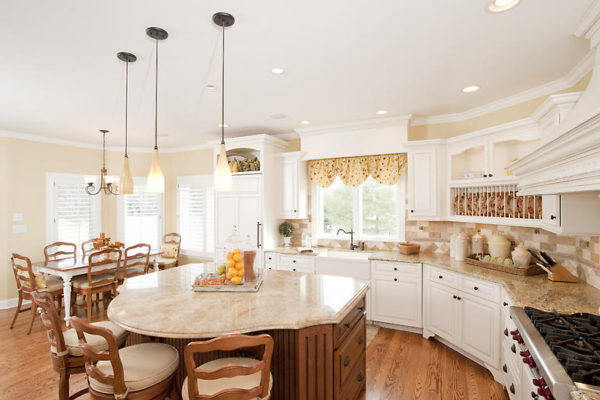 indianapolis home builders, kitchen remodeling indianapolis, indianapolis contractors, corinthian fine homes, corinthian homes