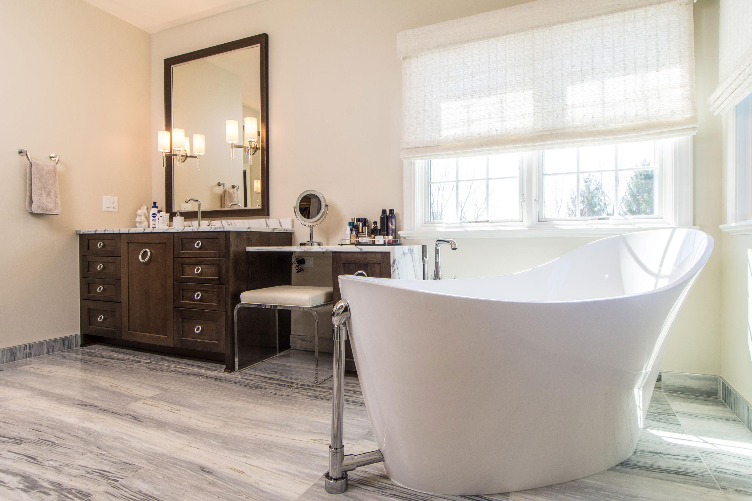 Bathroom Remodel Indianapolis Indianapolis Indiana Bathroom - Updike bathroom remodeling co