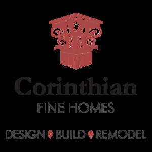 corinthian logo smaller 350x350