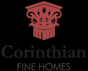 indianapolis home builders, contractors indianapolis, indianapolis contractors, home remodeling indianapolis, corinthian fine homes, corinthian homes,