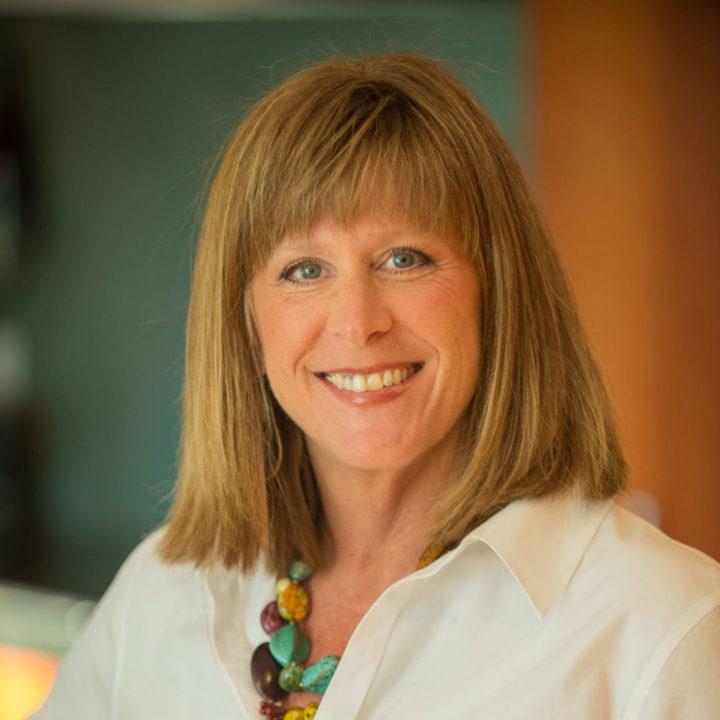 Susan Froehlich