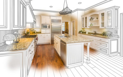 Tips for Successful Remodeling Projects