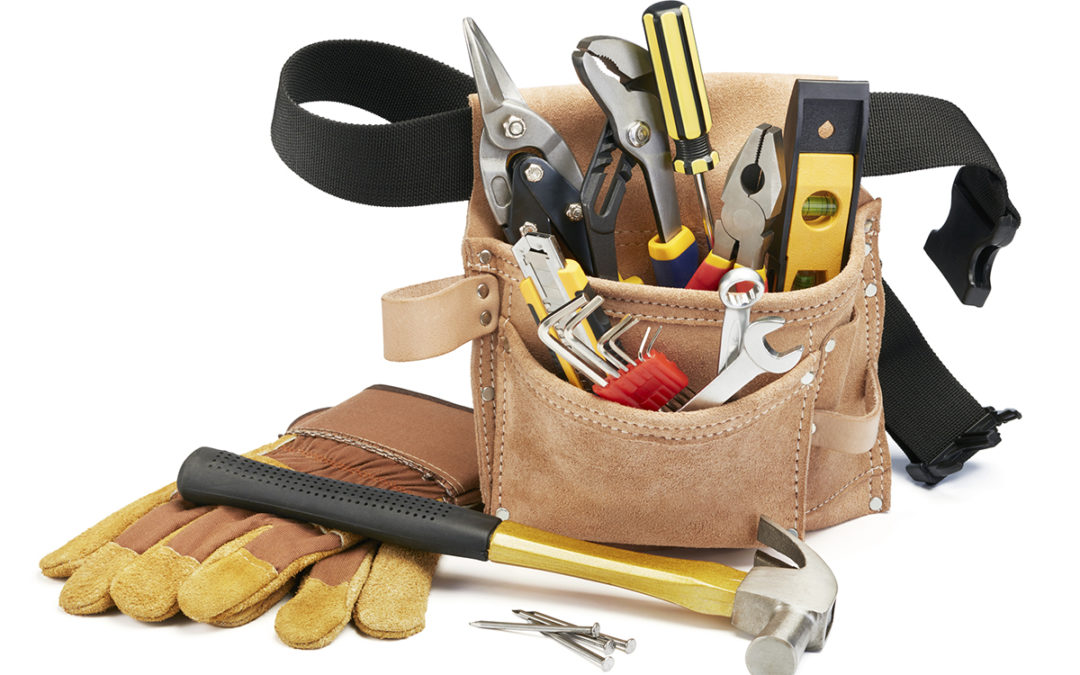 Home Remodel DIY or Hire A Pro?