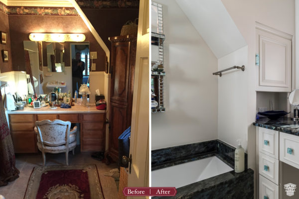 before-after-bathtub-wall