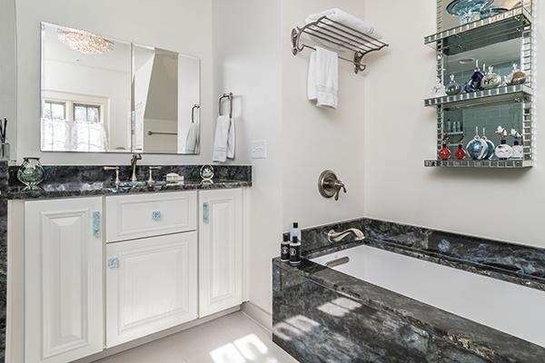 jtw-bathroom-remodel-1