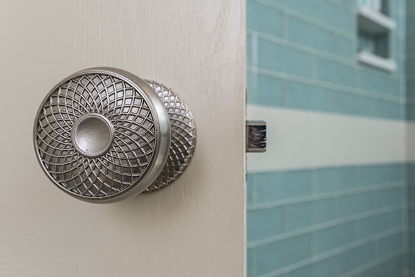 jtw-bathroom-remodel-2
