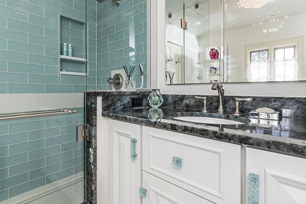 jtw-bathroom-remodel-6