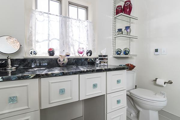 jtw-bathroom-remodel-8