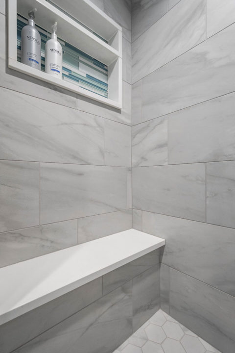 master-bathroom-shower-detail-2