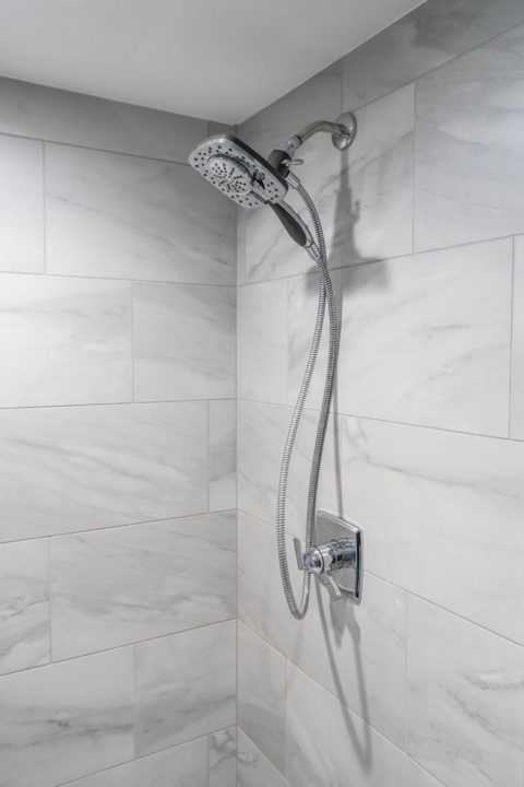 master-bathroom-shower-detail