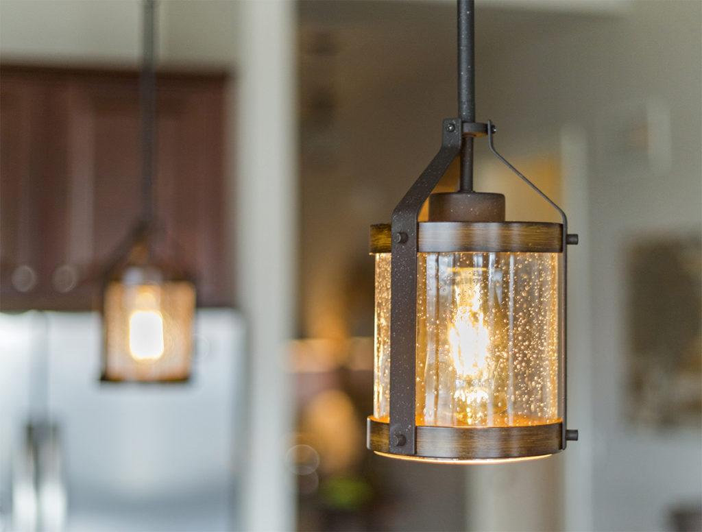 light bulb 411