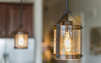 Get the 411 on Light Bulbs