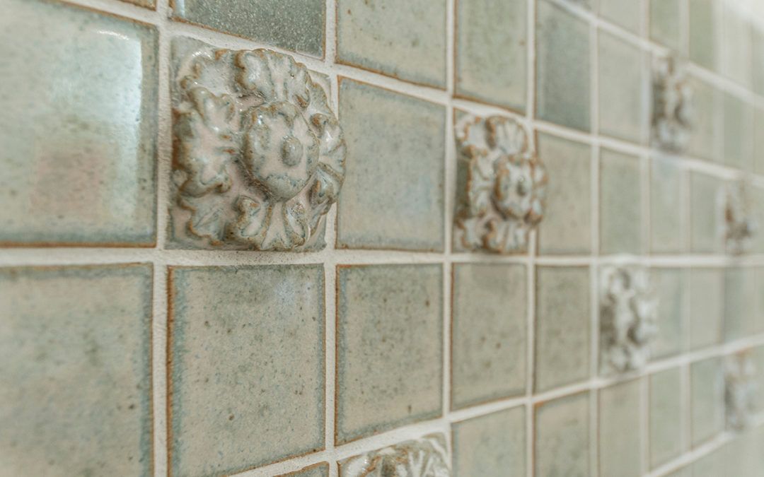 What Tile is Right for My Remodeling Project