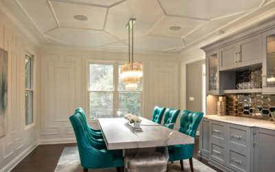 What is Molding and Why Consider It?
