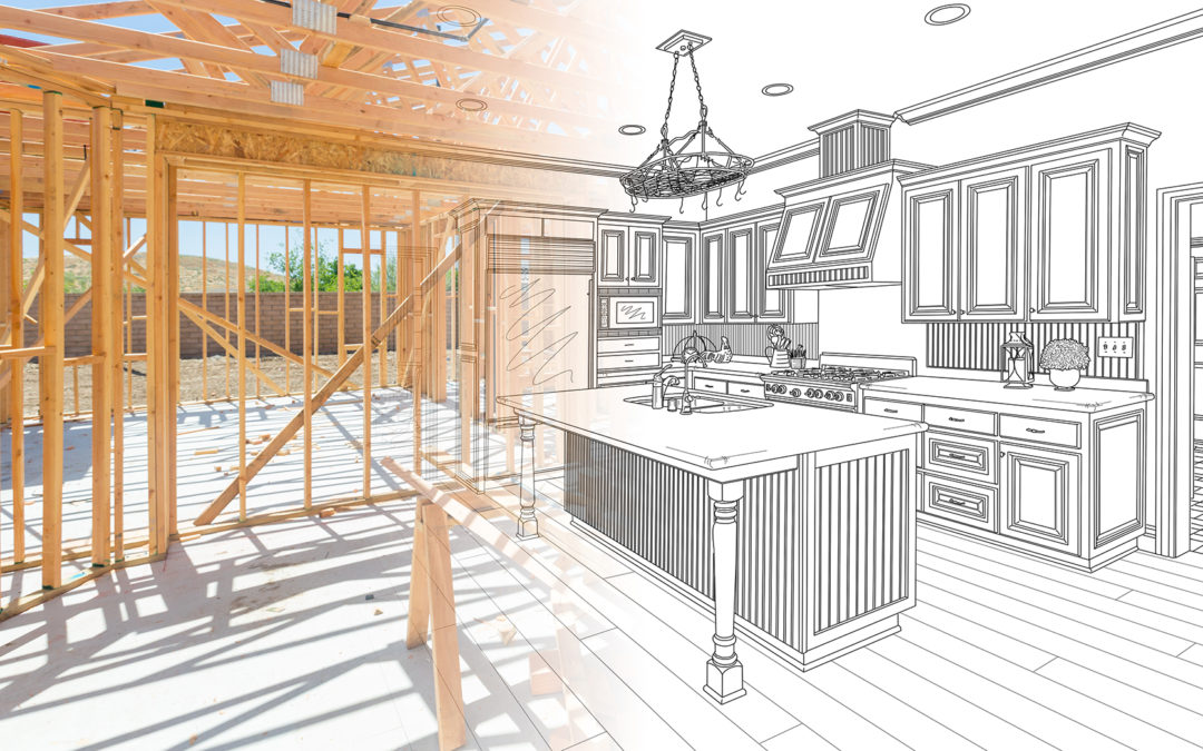 Confronting Remodeling Stigmas